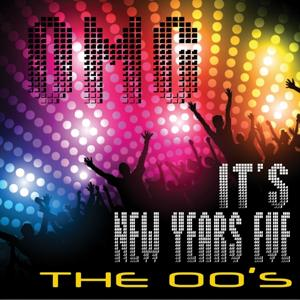 OMG It's New Years Eve - The 00's