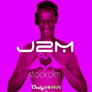 Stockolm