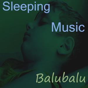 Sleeping Music (Vol. 4)