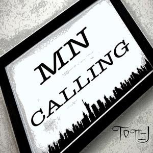 MN Calling