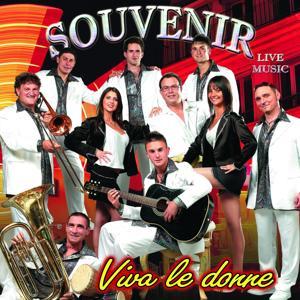 Viva le donne (Live Version)
