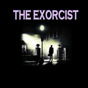 Tubular Bells (The Exorcist)
