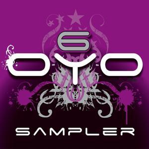 X-Trabass Oyo Sampler