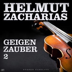 Geigenzauber, vol. 2