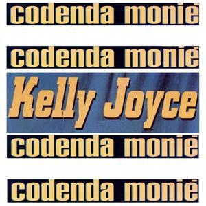 Codenda monie' (Club Mix)