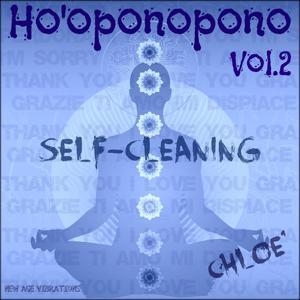 Ho'oponopono, Vol. 2 (Self-Cleaning)