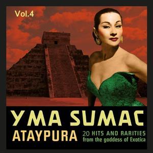 Ataypura, Vol. 4