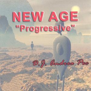 New Age Progressive