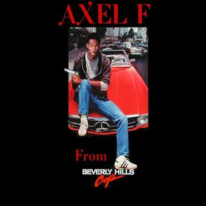 Axel F. (From'