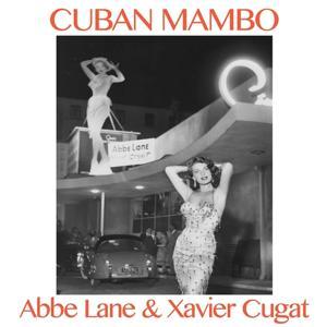 Cuban Mambo