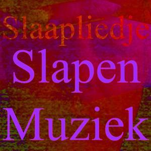 Slapen muziek (Vol. 4)