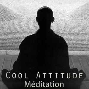 Cool Attitude: Méditation