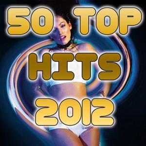 50 Top Hits 2012