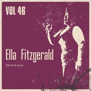 Ella and Louis, Vol. 46