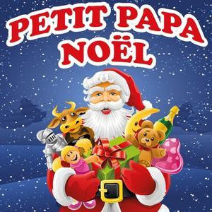 Petit papa noël (Les plus beaux chants de Noël)