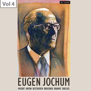 Eugen Jochum, Vol. 4