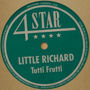 Tutti Frutti (4 Stars)
