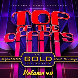 Immense Media Presents - Top of the Charts, Vol. 40