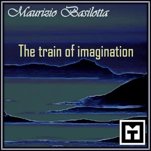 The Train of Imagination