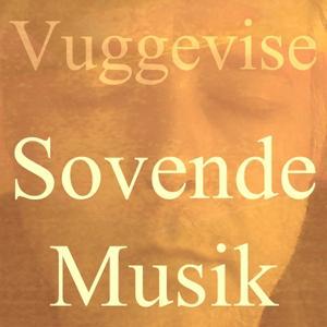 Sovende musik (Vol. 3)