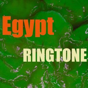 Egypt Ringtone