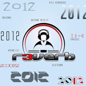 R3verb 2012