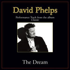 The Dream Performance Tracks