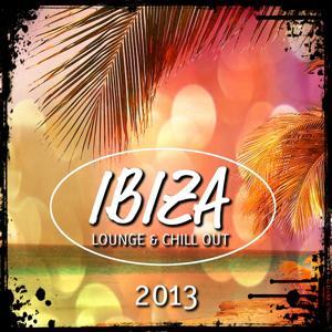 Ibiza 2013 Lounge & Chill Out