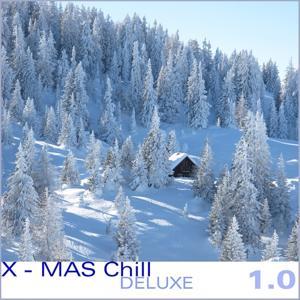 X-MAS Chill DELUXE 1.0