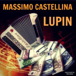 Lupin (Ringtone)