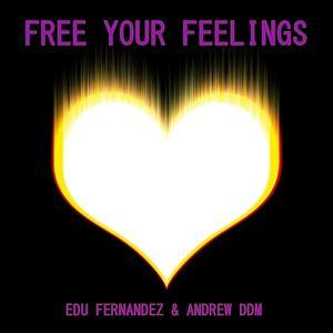 Free Your Feelings