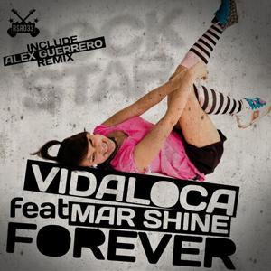 Forever (Alex Guerrero)