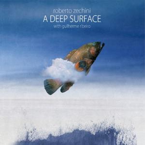 A deep surface