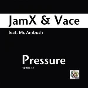 Pressure (Update 2013)