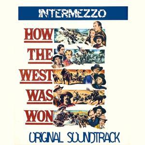 Intermezzo (Original Soundtrack from