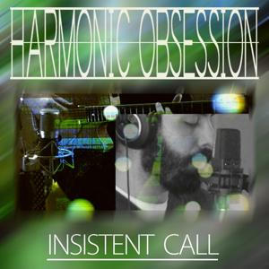 Insistent Call