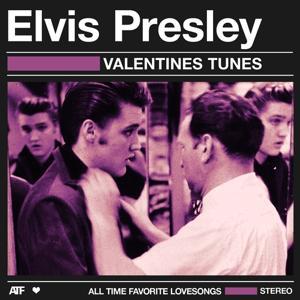 Valentines Tunes