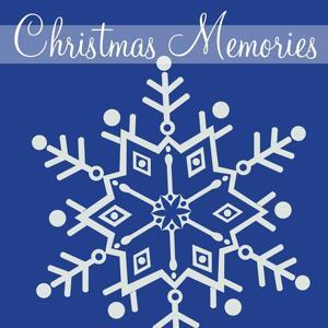 Christmas Memories, Vol. 2