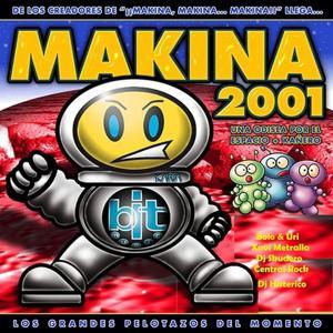 Makina 2001