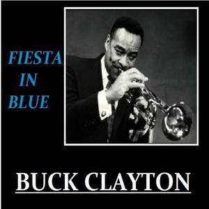 Fiesta in Blue (20 Blues Themes)