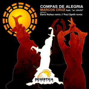 Compas de Alegria (Dario Nunez, Paul Synth)