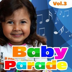 Baby Parade, Vol. 3