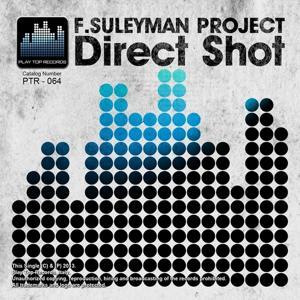 Direct Shot