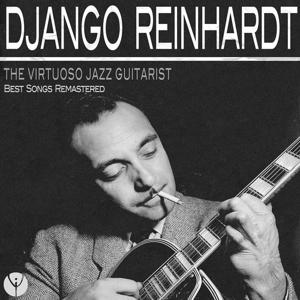 The Virtuoso Jazz Guitarist