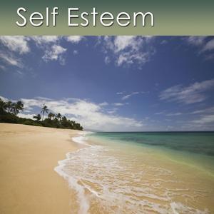 Self Esteem (Positive Affirmations for Self Esteem)