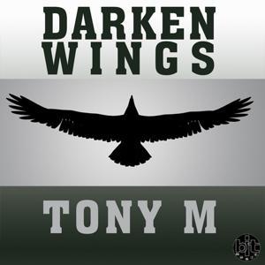 Darken Wings