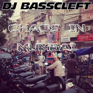 Chaos in Mumbai