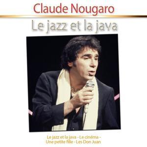 Le jazz et la java