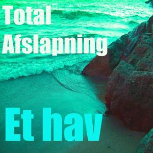 Total afslapning (Afslapningsmusik)