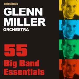 55 Big Band Essentials